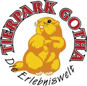 Logo Förderverein Tierpark Gotha e.V.